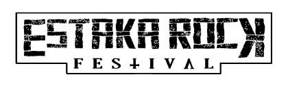 Estaka Rock Festival